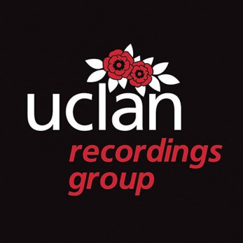 UCLAN Record Label Helps Local Musicians