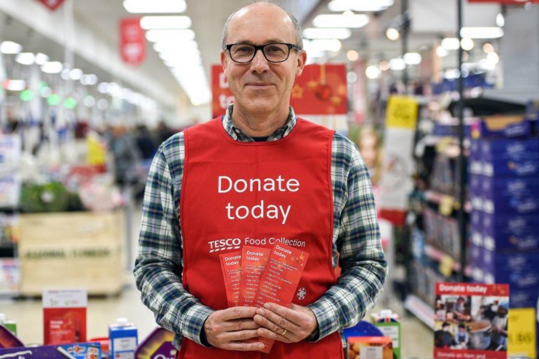 Volunteers needed in the Lancashire region