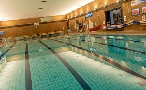 West View Leisure Centre Faces Closure - Yet Petition May Prevent