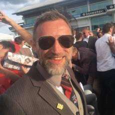 Epsom Derby 2017