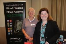 Diabetes Wellness Days