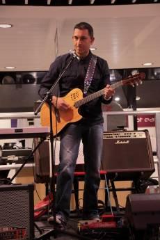 music Diversity Fringe Conference - 26-11-15 Art For Sale